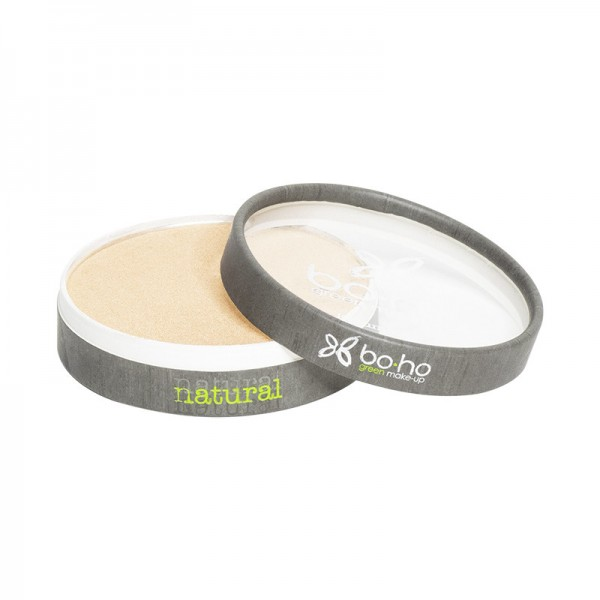Highlighter Enlumineur 01 Sunrise GLOW