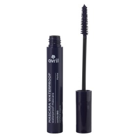 Mascara Avril Waterproof bio marine ultra longue tenue 10ml