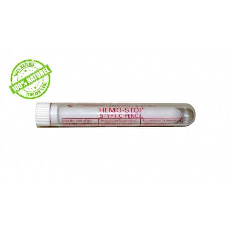 Crayon hemostatique 12g OSMA