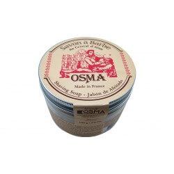 Savon à barbe 100g OSMA
