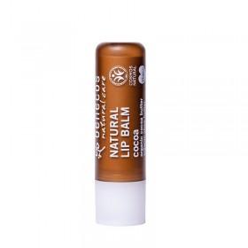 Baume à lèvres Bio Cacao BENECOS 4,7g