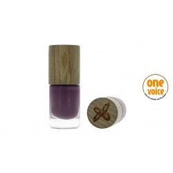 Vernis à ongles Boho travel 13 5ml