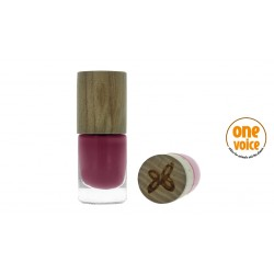 Vernis à ongles Red Rose 14 5ml