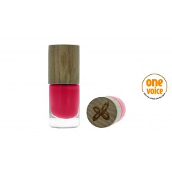 Vernis à ongles Boho Revolution 15 5ml