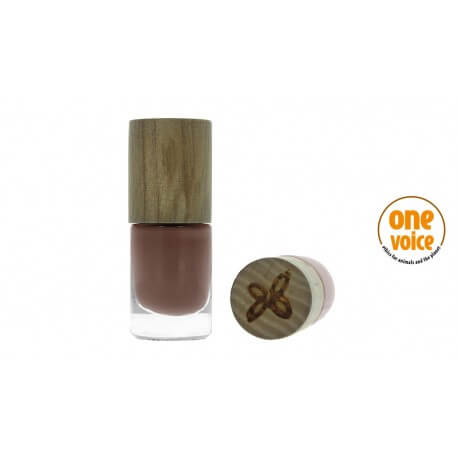 Vernis à ongles Boho Essence 18 5ml
