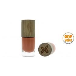 Vernis à ongles Boho Wood 19 5ml