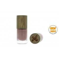 Vernis à ongles Earth Daim 21 5ml