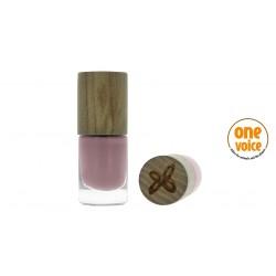 Vernis à ongles Boho N ymphe 23 5ml
