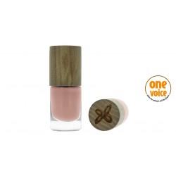 Vernis à ongles Boho Plume 24 5ml