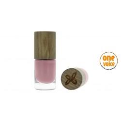 Vernis à ongles Boho Demeter 22 5ml