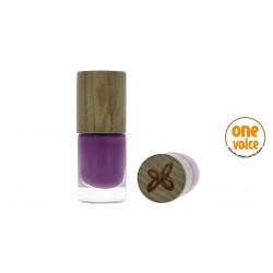 Vernis à ongles Boho Moonlight 28 5ml