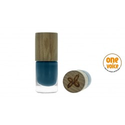 Vernis à ongles Boho Artiste 31 5ml