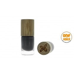 Vernis à ongles Boho boho grey 32 5ml
