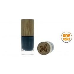 Vernis à ongles Boho poudre 34 5ml