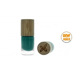 Vernis à ongles Boho Nature 35 5ml