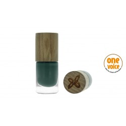 Vernis à ongles Boho Leaf 36 5ml