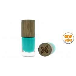 Vernis à ongles Boho Dragon Fly 38 5ml