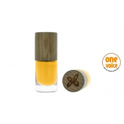 Vernis à ongles Boho Sunlight 39 5ml