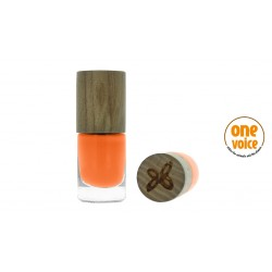 Vernis à ongles Boho Red sun 41 5ml