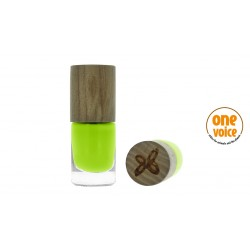 Vernis à ongles Boho Green 44 5ml
