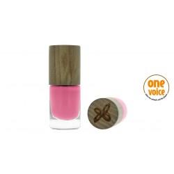 Vernis à ongles Boho Blossom 46 5ml
