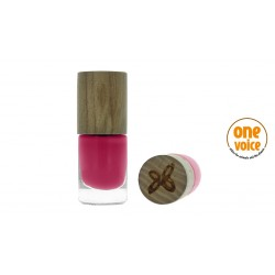 Vernis à ongles Boho Sari 48 5ml