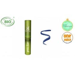 Boho Green liner bleu certifié bio 3 ml