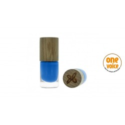 Vernis à ongles Pacific Ocean 02 5ml