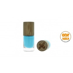 Vernis à ongles California Sky 5ml