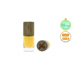 Vernis à ongles Boho Sunrise 05 5ml