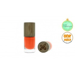 Vernis à ongles Boho Sunset 06 5ml
