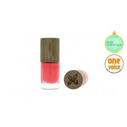 Vernis à ongles Boho Corail 07 5ml