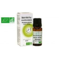 Huile essentielle bio Eucalyptus globulus AB 10ml Algovital
