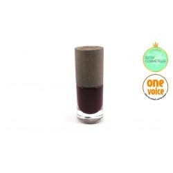 Vernis à ongles Boho Mystic 56 5ml