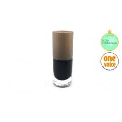 Vernis à ongles Boho Ombre Noire 60 5ml