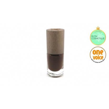 Vernis à ongles Boho Wild Spirit 61 5ml
