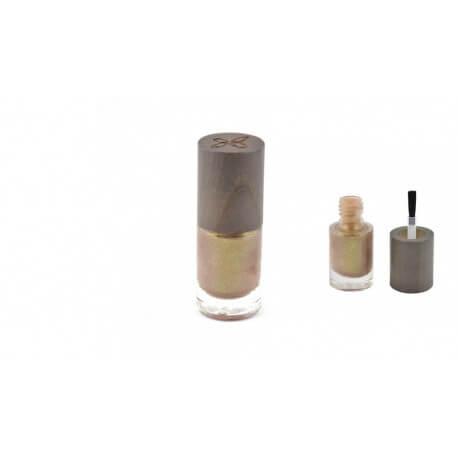 Vernis à ongles Boho Sand 66 5ml