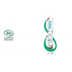Namaki Mascara Enfants pour cheveux 9 ml Vert