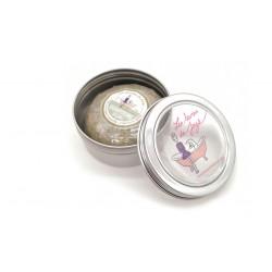 Boîte de rangement pour Shampoing ou après shampoing les savons de joya