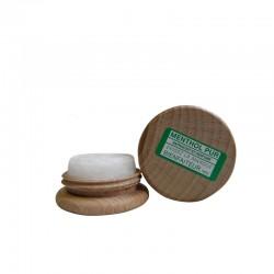 Macaron menthol pur 11g GEANTE BIENFAITEUR