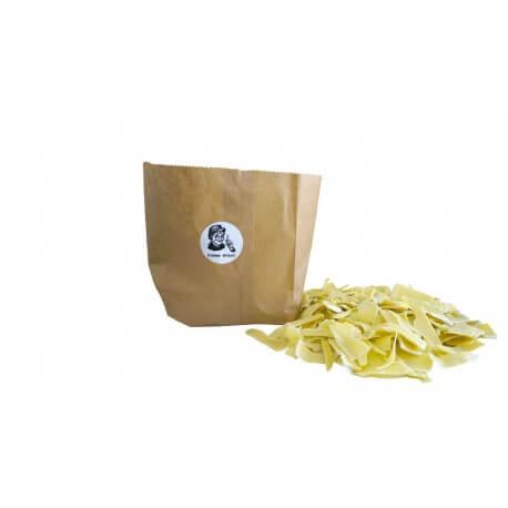Copeaux de savon à l'huile d'olive comme Avant 250g