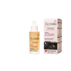 Serum anti repousse Acorelle 50ml