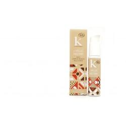 Absolu nectar de karité K pour Karité 50ml