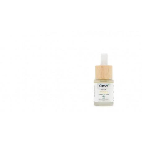 Sérum peau acnéique au miel de manuka Cosmoz 15ml
