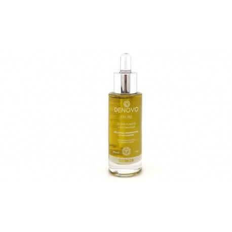 Elixir pureté Denovo 30ml