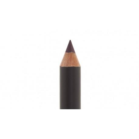 Crayon yeux et lèvres bio opaline 04 Boho