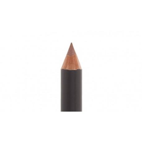 Crayon yeux et lèvres bio beige rosé 07 Boho
