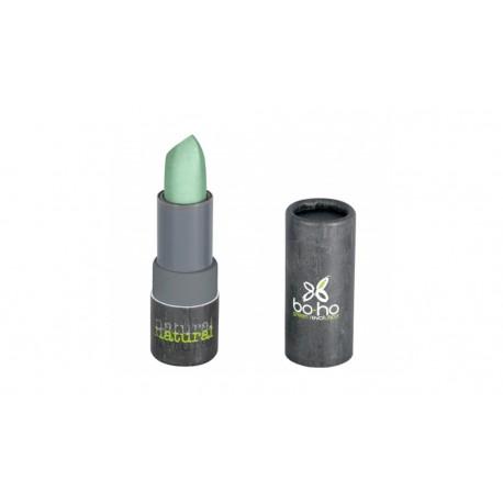 Boho correcteur de teint Bio vert