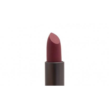 Boho Rouge à lèvres Tulipe Bio 106 mat couvrant