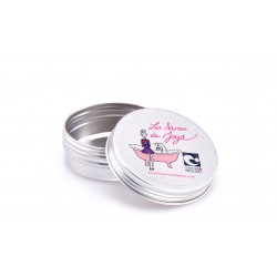 Boîte de rangement pour déodorant solide les savons de joya
